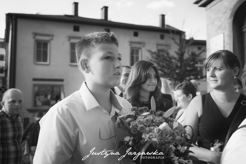 Fotografia ślubna | Fotografia Kościerzyna)