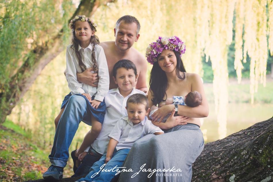 rodzinna sesja plenerowa (42)