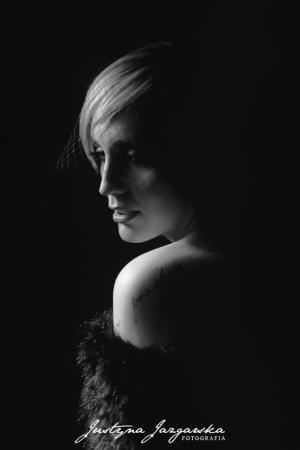 portret (25)