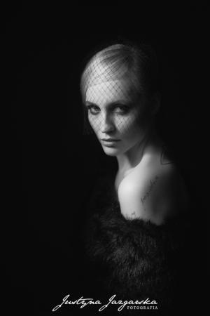 portret (28)
