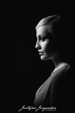 portret (3)