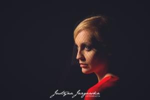 portret (5)