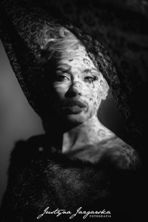 portret (60)