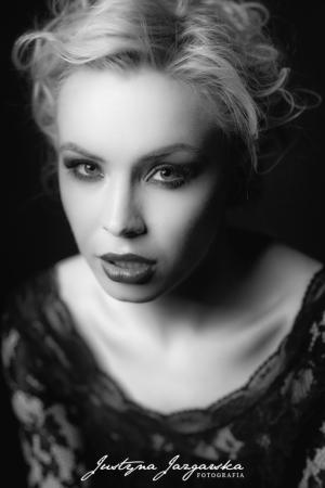 portret (66)