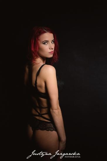kobieca_sesja_fotograficzna (3)