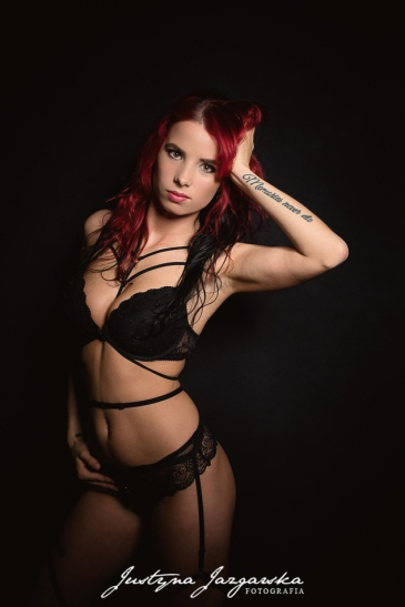 kobieca_sesja_fotograficzna (5)