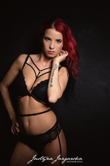 kobieca_sesja_fotograficzna (7)