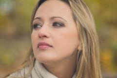 plenerowa kobieca sesja zdjeciowa (12)