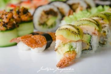 zdjęcia_sushi (1)