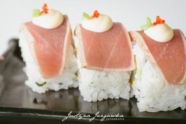 zdjęcia_sushi (100)