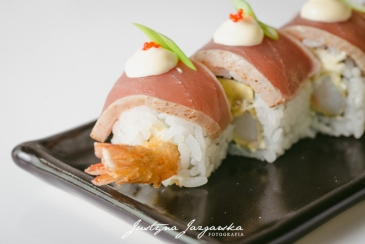 zdjęcia_sushi (101)