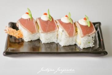 zdjęcia_sushi (102)