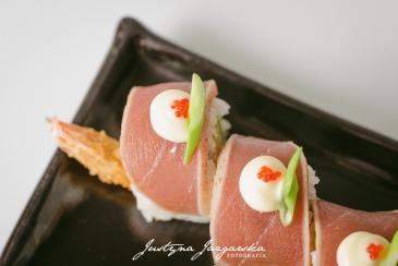 zdjęcia_sushi (103)