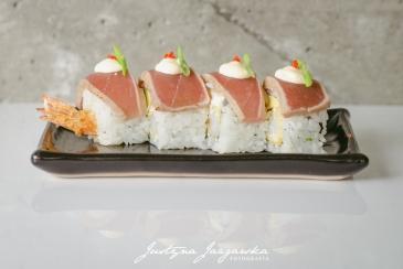 zdjęcia_sushi (105)