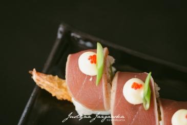 zdjęcia_sushi (107)