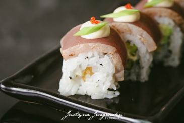zdjęcia_sushi (108)