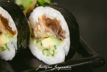 zdjęcia_sushi (109)