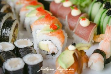 zdjęcia_sushi (11)