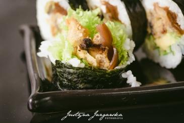 zdjęcia_sushi (110)