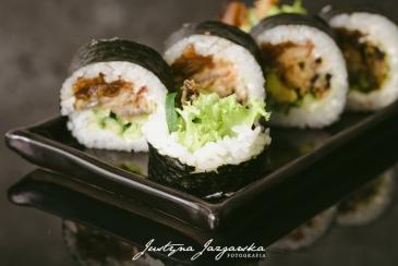 zdjęcia_sushi (111)