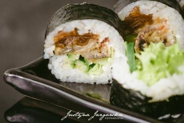 zdjęcia_sushi (112)