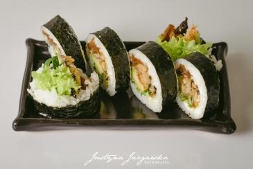 zdjęcia_sushi (113)
