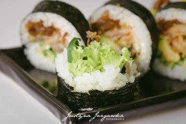 zdjęcia_sushi (114)