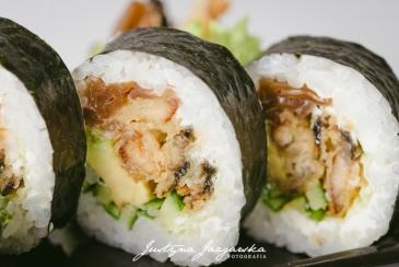 zdjęcia_sushi (115)