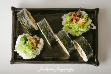 zdjęcia_sushi (116)