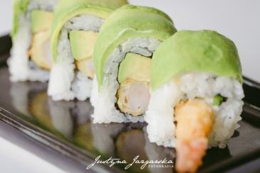 zdjęcia_sushi (117)
