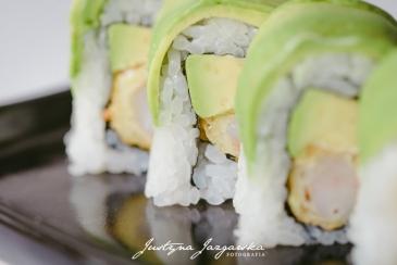zdjęcia_sushi (118)