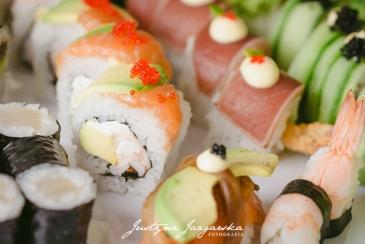 zdjęcia_sushi (12)
