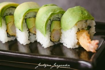 zdjęcia_sushi (120)