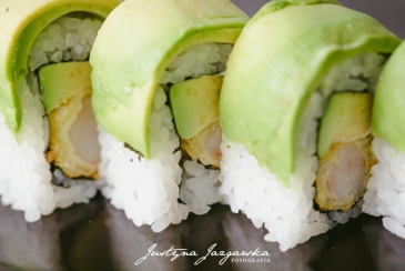 zdjęcia_sushi (121)