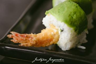 zdjęcia_sushi (123)