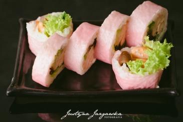 zdjęcia_sushi (124)