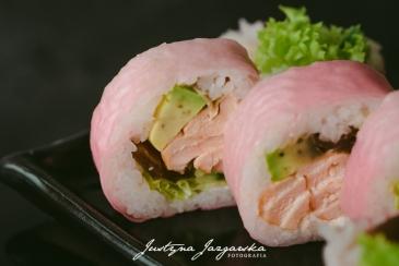 zdjęcia_sushi (125)