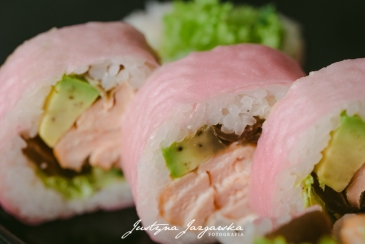 zdjęcia_sushi (127)