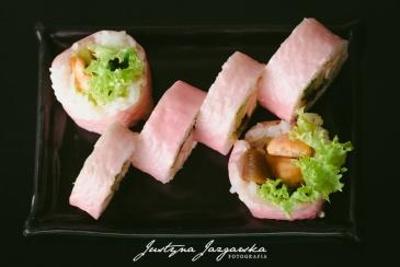 zdjęcia_sushi (128)