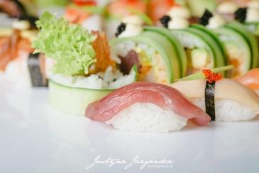 zdjęcia_sushi (13)