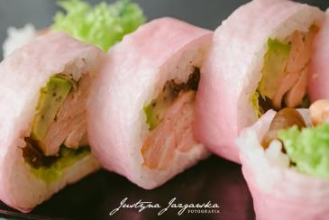 zdjęcia_sushi (131)