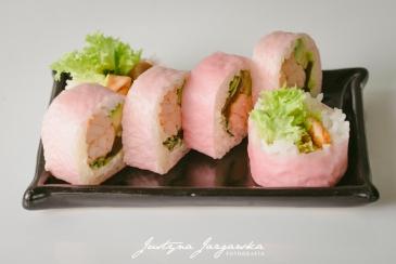 zdjęcia_sushi (132)