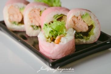 zdjęcia_sushi (133)