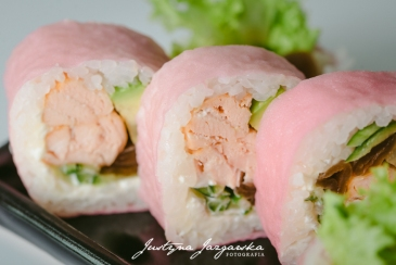 zdjęcia_sushi (134)