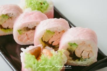 zdjęcia_sushi (138)