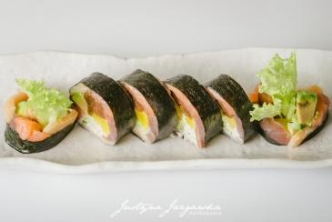 zdjęcia_sushi (139)