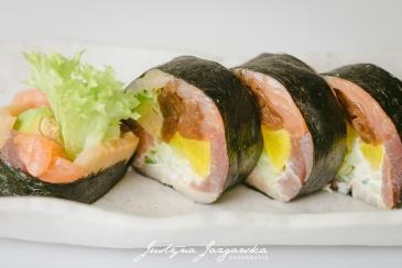 zdjęcia_sushi (141)