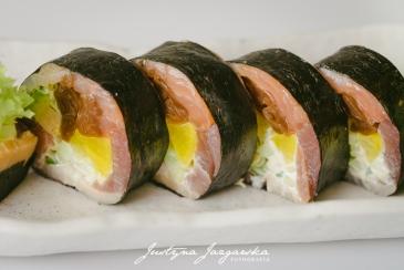 zdjęcia_sushi (142)