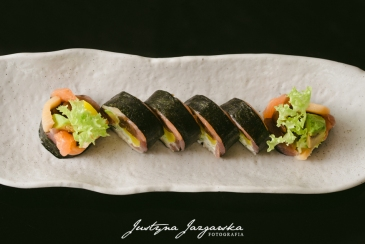 zdjęcia_sushi (143)