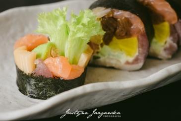 zdjęcia_sushi (144)